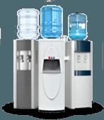 water-cooler