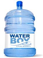 water boy office water jug